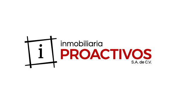 Inmobiliaria Proactivos